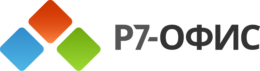 Logo-R7-office.png